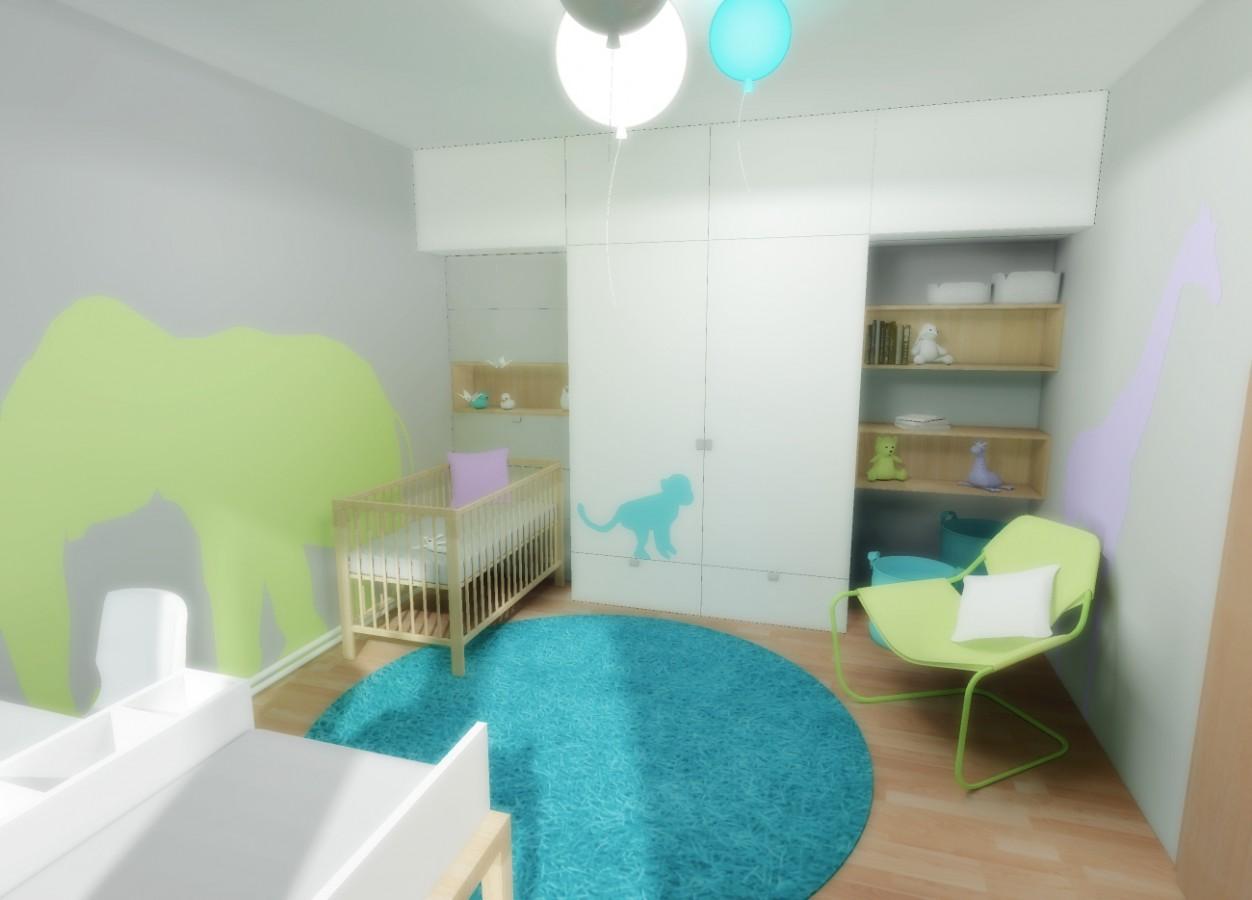 navrh interieru navrhy interier interiery minimalisticky funkcni dvě dva multifunkční multifunkčního multifunkce  pozitivni pozitivniho pozitivnimu pozitivum pozitivita multifunkčnost bílý bílá bílé bílého útulný útulného transformovat transformovatelny transformace útulnému kreativní kreativního kreativita děti barvy prizpusobivy prizpusobit prizpusobi prizpusobovat barevný barevného hravý hravého pastelový pastelového pastelovému minimalistickych herni hravy hravost minimalistickeho detsky pokoj detske sedy trebic kolin trebon trest telc teplice tepla sedeho sedych se zviratky slon se slonem opice s opici pokoje knihovna knihovny knihovnou ulozny ulozneho uloznemu ulozit ukladat nadčasový nadčasového nadčasovému nadcasovy detskeho znojmo trebic berun pokoje na miru na zakazku tyrkysova tyrkysovy tyrkysoveho tyrkys vzdusny vzdusneho vzdusnemu vzdusnost zelena  colorblocking colorblock inovativní inovativního inovace pokojicek dvorce pokojicky pokojicku interior design svetly svetleho svetlemu  roztomily roztomileho roztomilemu roztomilost v panelaku v panelovem dome designoveho v byte navrh navrhy studie interier interieru polep polepy samolepici obrazek obrazky obrazovy inspirativní inspirativního inspirativnímu bytu designovy borovice borovicovy smrk smrkovy briza brezovy drevo drevodekor drevodekorem drevodekory zajímavý zajímavého zajímavým originální originálního útulný útulného útulnému útulnost originál designove balonky suflata suflaty suflatka boxy boxiky box zeleny zeleneho zelenemu for kid kids children child baby white turquise green blue bedroom childroom inspiration modern minimalistic inovative inspirative neobvyklý neobvyklé neobvyklého rostouciho rostoucich moderni moderniho modernich praha brno  pracovna pracovní pracovního stůl stoly učení učící učební prostor prostory prostoru prostorný prostorného dekorace dekor dekorovaný dekorovaného jemny jemne jemneho odstin odstiny odstinech  skola skolni skolniho skolak predskolak predskolniho predskolni 