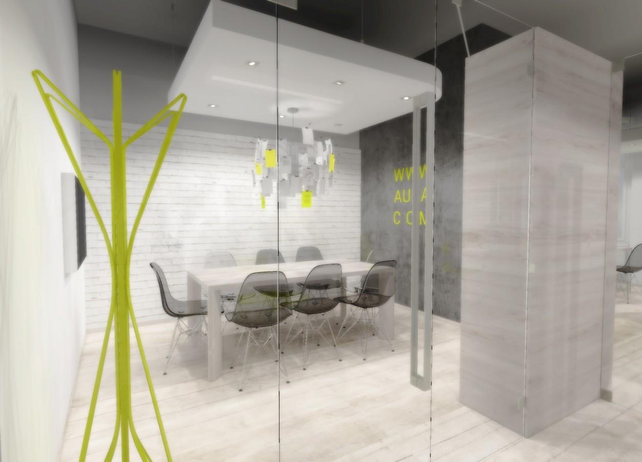navrh navrhy navrhu navrzich navrhar navrharka architekt architektka interier interieru interierech interierem kancelar kancelare kancelari kancelarsky administrativni administativniho administrativa zasedaci zasedacka zasedacky mistnost mistnosti mistnostmi mistnosti moderni moderniho design designovy designoveho designer designerka designersky designerskeho moderni moderniho modernich modern nadcasovy nadcasoveho nadcasovem svetly svetle svetleho prosvetleny prosvetleneho prosvetlenem svetlo prostor prostory prostoru prostorny prostorneho prostornemu vzdusny vzdusneho vzdusnemu zluta zlute zlutym akcent akcentem akcenty akcentuje akcentovat zelena zelene zelenym zelenou zeleneho zlutozelena zlutozeleny  zlutozeleneho decentni decentniho decentnimu proskleny prosklene proskleneho prosklenem betonove betonova betonovy betonovem dekor dekoru dekorace dekoracni historicky historicke historickem objekt objektu dum domu dome firma firemni firmy pracovni pracovniho pracovnim pracovnimu studie koncept konceptu konceptech pracoviste pracovisti klenby klenbovy rekonstrukce rekonstruovat rekonstruovany prestavba prestavby prestavet prestaveni elegantni elegantniho elegance reditelna reditelny pracovna pracovny pracoven vizualizace obly zaobleny zaoblene oble obloukove obloukovy atypicke atypicky atyp na miru bila bile bily bilou barva barvy barevny barev reseni dispozice dispozicni Praha Brno Ostrava Jihlava Londyn spolecensky spolecenska spolecna konferencni konference podhled podhledy podhledem Brusel Mnichov Viden luxusni cihlovy cihlove cihlova zed zdi sofistikovany sofistikovane sofistikovaneho unikatni mladistvy mladistve