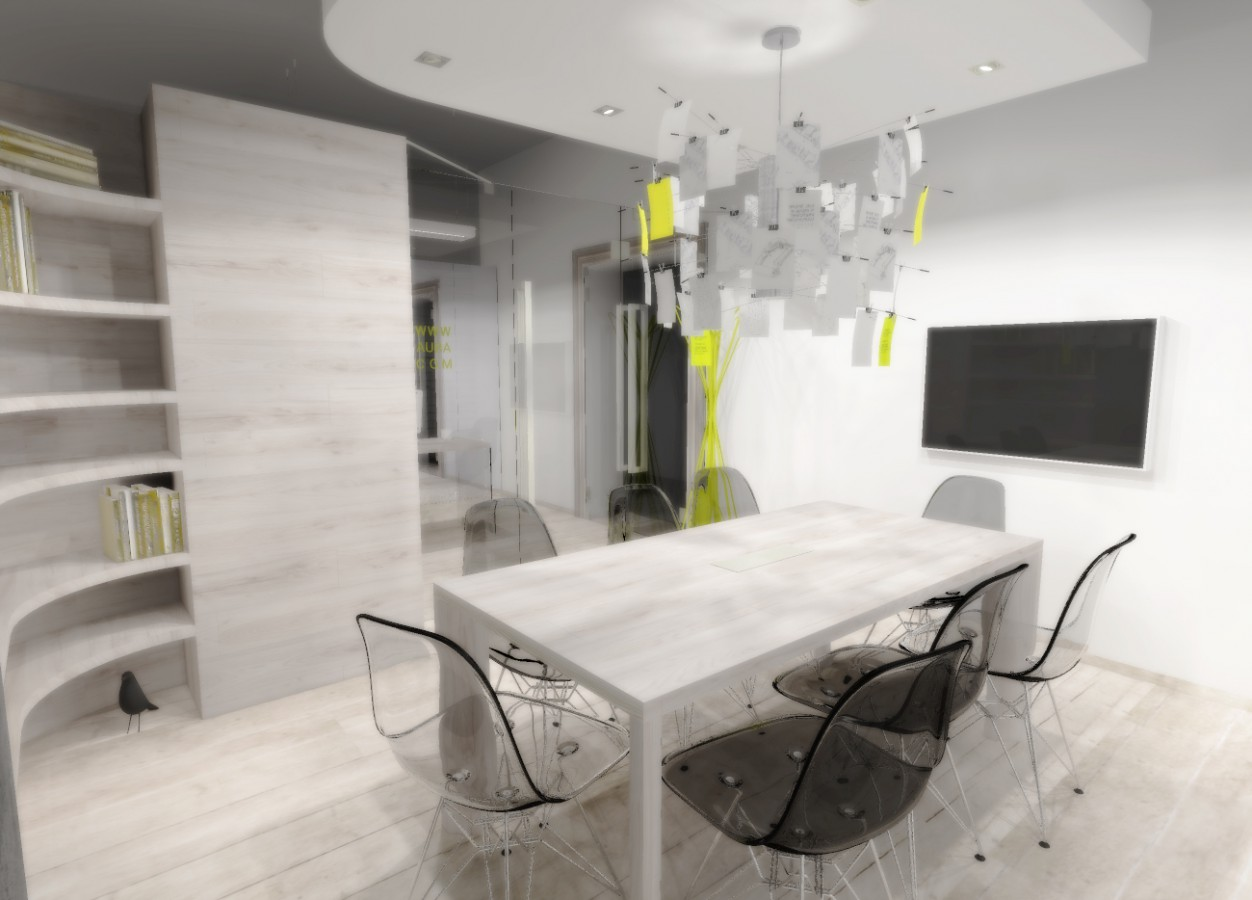 navrh navrhy navrhu navrzich navrhar navrharka architekt architektka interier interieru interierech interierem kancelar kancelare kancelari kancelarsky administrativni administativniho administrativa zasedaci zasedacka zasedacky mistnost mistnosti mistnostmi mistnosti moderni moderniho design designovy designoveho designer designerka designersky designerskeho moderni moderniho modernich modern nadcasovy nadcasoveho nadcasovem svetly svetle svetleho prosvetleny prosvetleneho prosvetlenem svetlo prostor prostory prostoru prostorny prostorneho prostornemu vzdusny vzdusneho vzdusnemu zluta zlute zlutym akcent akcentem akcenty akcentuje akcentovat zelena zelene zelenym zelenou zeleneho zlutozelena zlutozeleny  zlutozeleneho decentni decentniho decentnimu proskleny prosklene proskleneho prosklenem betonove betonova betonovy betonovem dekor dekoru dekorace dekoracni historicky historicke historickem objekt objektu dum domu dome firma firemni firmy pracovni pracovniho pracovnim pracovnimu studie koncept konceptu konceptech pracoviste pracovisti klenby klenbovy rekonstrukce rekonstruovat rekonstruovany prestavba prestavby prestavet prestaveni elegantni elegantniho elegance reditelna reditelny pracovna pracovny pracoven vizualizace obly zaobleny zaoblene oble obloukove obloukovy atypicke atypicky atyp na miru bila bile bily bilou barva barvy barevny barev reseni dispozice dispozicni Praha Brno Ostrava Jihlava Londyn spolecensky spolecenska spolecna konferencni konference podhled podhledy podhledem Brusel Mnichov Viden luxusni