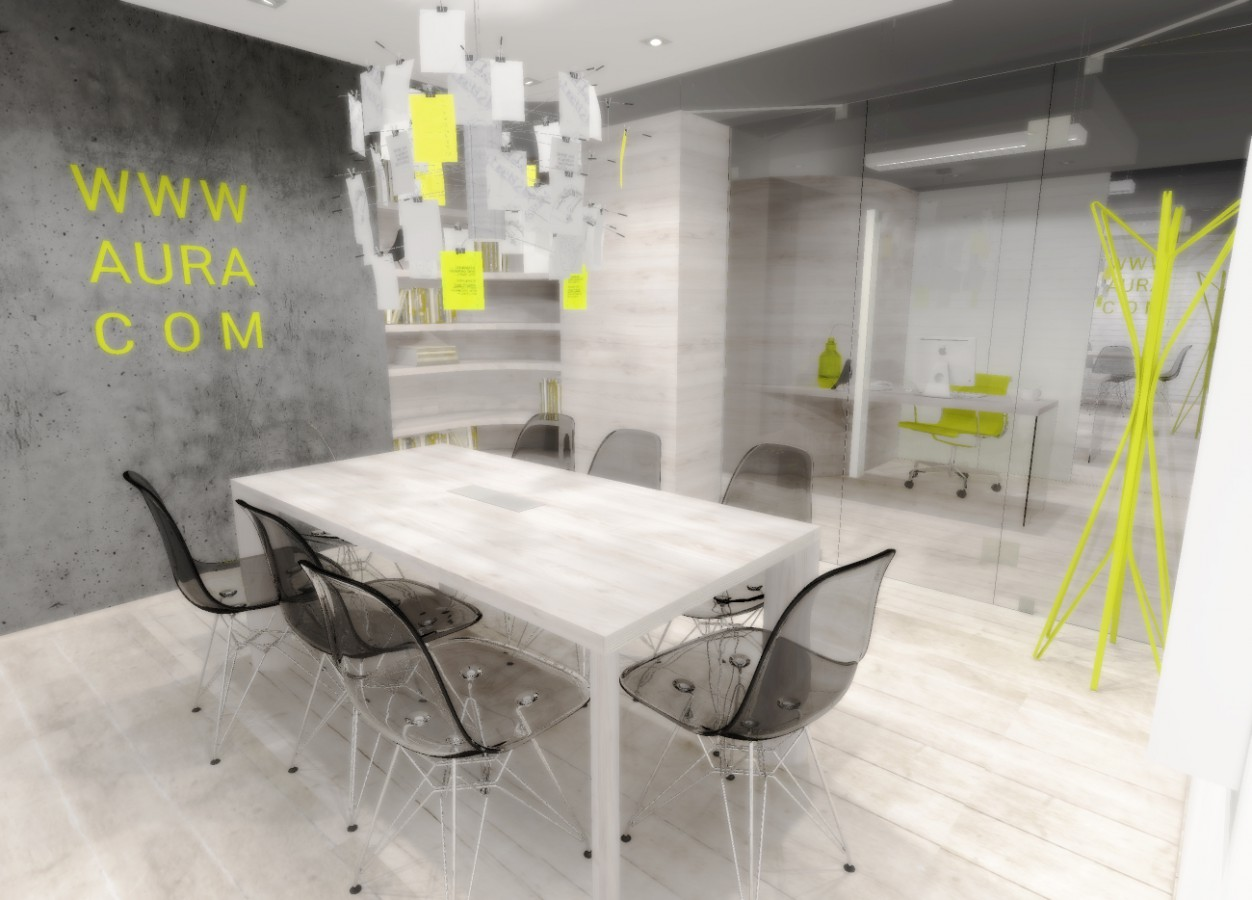 navrh navrhy navrhu navrzich navrhar navrharka architekt architektka interier interieru interierech interierem kancelar kancelare kancelari kancelarsky administrativni administativniho administrativa zasedaci zasedacka zasedacky mistnost mistnosti mistnostmi mistnosti moderni moderniho design designovy designoveho designer designerka designersky designerskeho moderni moderniho modernich modern nadcasovy nadcasoveho nadcasovem svetly svetle svetleho prosvetleny prosvetleneho prosvetlenem svetlo prostor prostory prostoru prostorny prostorneho prostornemu vzdusny vzdusneho vzdusnemu zluta zlute zlutym akcent akcentem akcenty akcentuje akcentovat zelena zelene zelenym zelenou zeleneho zlutozelena zlutozeleny  zlutozeleneho decentni decentniho decentnimu proskleny prosklene proskleneho prosklenem betonove betonova betonovy betonovem dekor dekoru dekorace dekoracni historicky historicke historickem objekt objektu dum domu dome firma firemni firmy pracovni pracovniho pracovnim pracovnimu studie koncept konceptu konceptech pracoviste pracovisti klenby klenbovy rekonstrukce rekonstruovat rekonstruovany prestavba prestavby prestavet prestaveni elegantni elegantniho elegance reditelna reditelny pracovna pracovny pracoven vizualizace obly zaobleny zaoblene oble obloukove obloukovy atypicke atypicky atyp na miru bila bile bily bilou barva barvy barevny barev reseni dispozice dispozicni Praha Brno Ostrava Jihlava Londyn spolecensky spolecenska spolecna konferencni konference podhled podhledy podhledem Brusel Mnichov Viden luxusni cihlovy cihlove cihlova zed zdi sofistikovany sofistikovane sofistikovaneho unikatni mladistvy mladistve vydavatelstvi eshop e-shop minimalisticky minimalistickeho minimalistickem minimalistickeho minimalismus styl stylu stylovy stylech inspirativni inspirativniho inspirace inspirativnim inspirativnimu detail detaily detailem detailech funkcni funkcnost funkce komercni komercnich komercnim komercniho verejny verejne verejneho verejnym kontrast kontrastní