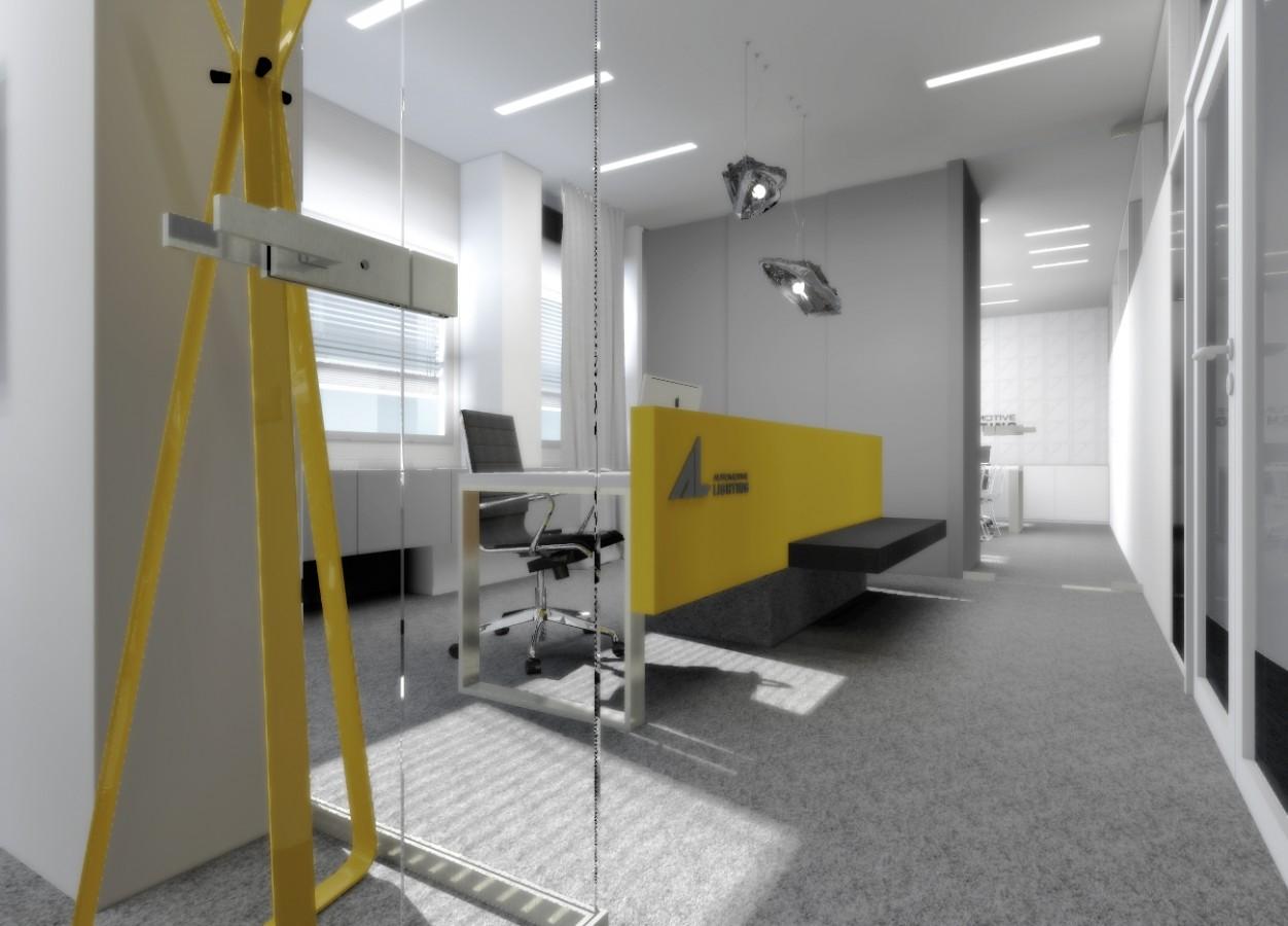 navrh navrhy navrzich navrhovat navrhovany interier interierovy interieru kancelare kancelari kancelarskych prostor firmy firma firemnich reprezentativni reprezentativnich prostory