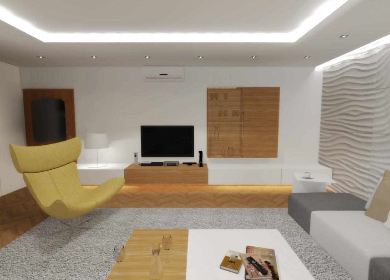 navrh navrhy navrhu navrzeny navrhovat navrhar navrhari navrzich interier interieru interierovy interierem design designer designeri designerka designovy obyvaci pokoj obyvaciho pokoje obytny prostor prostoru obyvak  zluta zluty zlute zlutym seda sede sedy sedym sedeho zluteho bila bile bileho bilem bilemu bilym minimalisticky minimalistickym minimalistickeho minimalismus minimalni moderni moderniho modernim modernimu styl stylu stylovy podhled podhledy podhledem intimni atmosfera prijemny prijemne prijemnem byt bytu byte dum dome velky velke barevny barevne utulny utulne utulneho barevneho zajimavy zajimavem zajimaveho  praha brno jihlava ostrava zlin znojmo trebic plzen liberec trest telc polna havlickuv brod ceske budejovice karvina dacice pardubice chotebor rekonstrukce rekonstruovany rekonstruovat po rekonstrukci  jihlava v prijemnych tonech prijemne tony barvy barvach prirodni