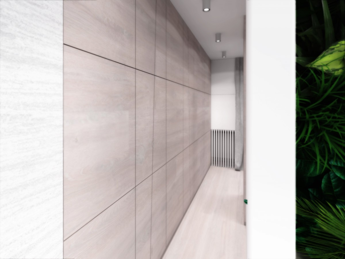 navrh navrhy navrzich navrhovat navrhovany navrhovane navrhovaneho interier interieru interierech kancelar kancelare kancelarske kancelarsky kancelarskeho prostor prostoru prostory firmy firemnich firemniho sidla sidlo sidle studie design designovat designovy designer designerka designeri architekt architektka architekti architektonicke studio moderni moderniho modernim nadcasovy nadcasoveho nadcasovem minimalisticky minimalistickeho minimalistickem minimalismus modern minimal minimalistic budova budove manager managerske managerskych manazeri  pracoviste  bila bile bilem bileho seda sede sedym sedou sedymi cerna cernou cernym cernymi  drevo drevodekor drevodekorem drevem drevenym drevenymi  se zelenymi zelene stenami steny zive steny kaskadove zahrady  praha brno jihlava ostrava pardubice plzen liberec trest telc trinec tabor olomouc hradec kralove  prague iglau berlin london paris budapest bratislava mnichov  ceska republika architekt architekti architektka svetla svetle vzdusny vzdusne vzdusna dispozice dispozicni reseni utulne utulny prijemny prijemne cisty ciste sikme linie sikmymi liniemi originalni originalita original originalne reseny studie vizualizace vizualizacemi obrazek obrazovy render rendery vizualizovany 3d navrh stena z kvetin rostlin na miru luxusni luxusniho luxusnim reprezentativni reprezentativniho zajimavy zajimaveho zajimavem styl stylu stylovy stylem minimalismus minimalisticky minimalistickem minimalistickeho vzhled vzhledu budova budove rekonstrukce rekonstruovany rekonstruovat zmodernizovany zmodernizovat promena promeny promeno promeneny
