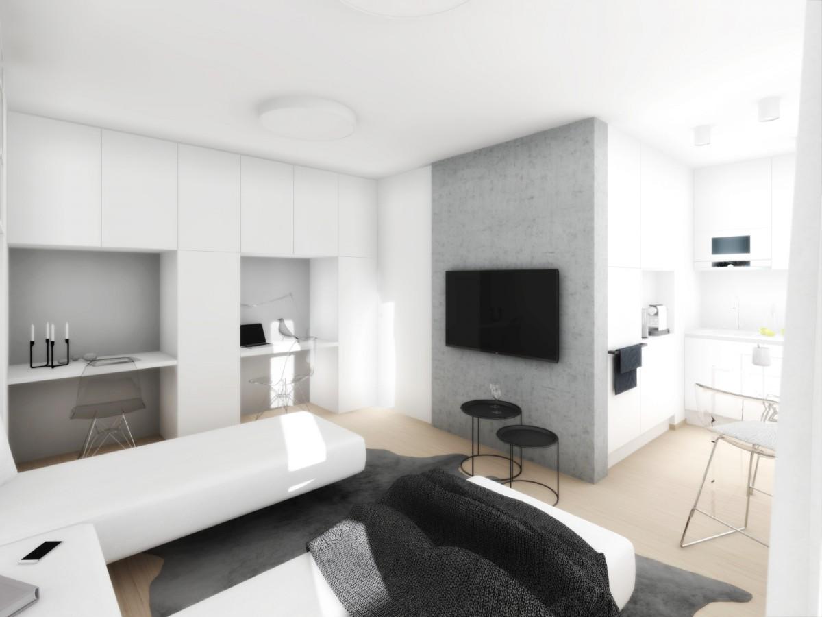 navrh interieru interier interierovy design designovy designer architekt architekti achitektonicky architektka designerka studie