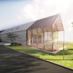 design_rodinneho_domu