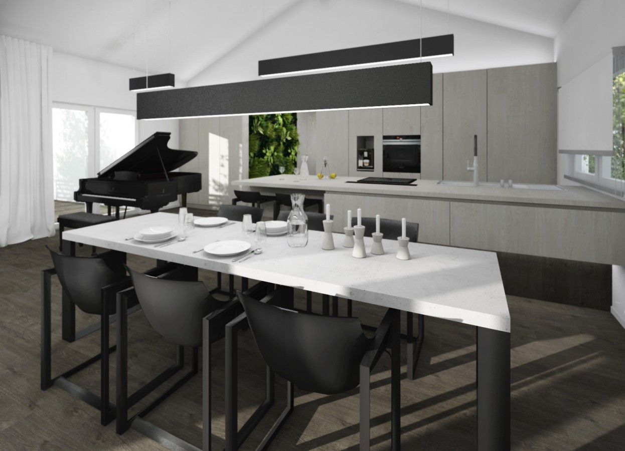 návrh interiéru návrhy navrh navrhovat navrhovaný návrhář návrhářka návrháři interiér interiérový interiérového studio studia design designér designérka designer designéři architekt architekti architektonický tmave barvy tmavé tmavých barvách tmavými barvami bílá bílou bílým bílými bílé hnědé hnědou hnědým hnědými hnědá černá černými černou černé akcent akcenty doplňky doplněk doplněno doplněné béžová béžovou béžovým béžovými béžové dřevo dřevěné se dřevem dřevěná podlaha podlahou živá stěna živou stěnou kaskádová zahrada kaskádovou zahradou zelená zelenou vertikální  moderni moderním moderní moderna styl stylu stylový stylové stěrka stěrkou zajímavý zajímavého zajímavém zajímavé prostor porstory interiér kuchyň kuchyně obývák obýváku obývacího pokoje obývacím pokoji  jídelna jídelny design příjemný přijemné příjemného příjemném s klavírem klavír  útulný útulného útulném nadčasový nadčasové nadčasová originalni originalniho originalnim minimalisticky minimalistickeho minimalismus moderni moderniho modernim moderna ucelny ucelneho ucelnem na miru atyp atypicky atypickeho rodinny dum rodinnem dome byt bytu  pro rodinu