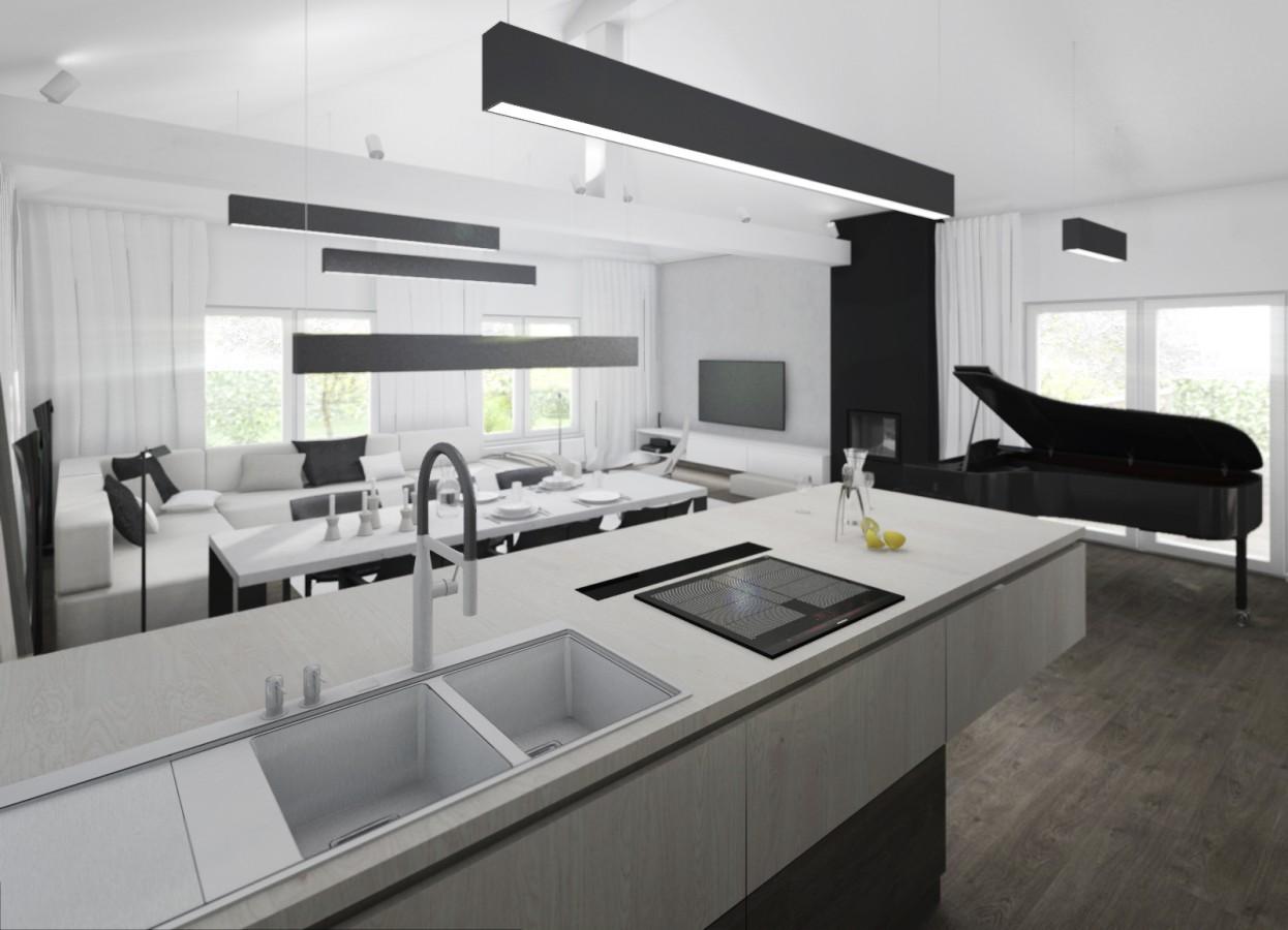 návrh interiéru návrhy navrh navrhovat navrhovaný návrhář návrhářka návrháři interiér interiérový interiérového studio studia design designér designérka designer designéři architekt architekti architektonický tmave barvy tmavé tmavých barvách tmavými barvami bílá bílou bílým bílými bílé hnědé hnědou hnědým hnědými hnědá černá černými černou černé akcent akcenty doplňky doplněk doplněno doplněné béžová béžovou béžovým béžovými béžové dřevo dřevěné se dřevem dřevěná podlaha podlahou živá stěna živou stěnou kaskádová zahrada kaskádovou zahradou zelená zelenou vertikální  moderni moderním moderní moderna styl stylu stylový stylové stěrka stěrkou zajímavý zajímavého zajímavém zajímavé prostor porstory interiér kuchyň kuchyně obývák obýváku obývacího pokoje obývacím pokoji  jídelna jídelny design příjemný přijemné příjemného příjemném s klavírem klavír  útulný útulného útulném nadčasový nadčasové nadčasová originalni originalniho originalnim