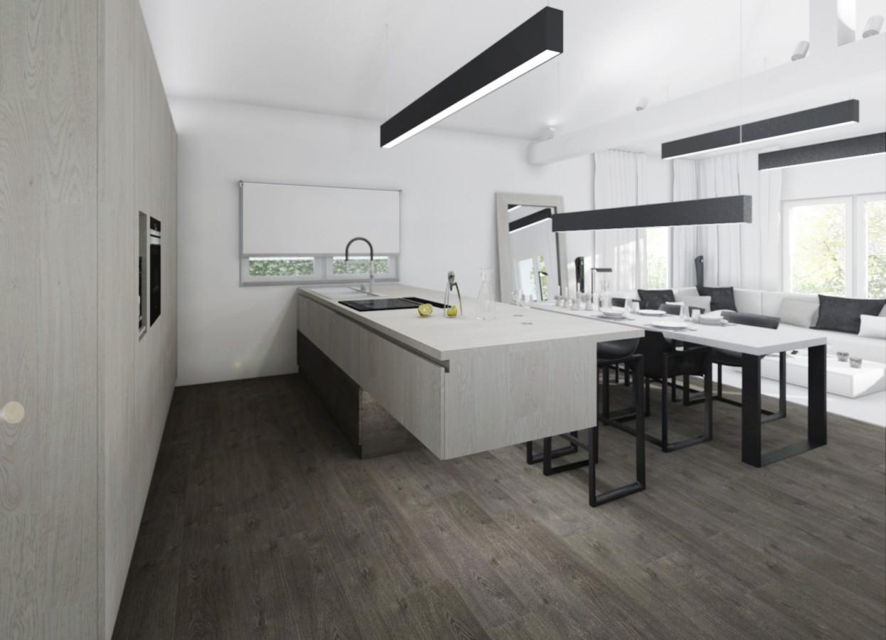 návrh interiéru návrhy navrh navrhovat navrhovaný návrhář návrhářka návrháři interiér interiérový interiérového studio studia design designér designérka designer designéři architekt architekti architektonický tmave barvy tmavé tmavých barvách tmavými barvami bílá bílou bílým bílými bílé hnědé hnědou hnědým hnědými hnědá černá černými černou černé akcent akcenty doplňky doplněk doplněno doplněné béžová béžovou béžovým béžovými béžové dřevo dřevěné se dřevem dřevěná podlaha podlahou živá stěna živou stěnou kaskádová zahrada kaskádovou zahradou zelená zelenou vertikální  moderni moderním moderní moderna styl stylu stylový stylové stěrka stěrkou zajímavý zajímavého zajímavém zajímavé prostor porstory interiér kuchyň kuchyně obývák obýváku obývacího pokoje obývacím pokoji  jídelna jídelny design příjemný přijemné příjemného příjemném s klavírem klavír  útulný útulného útulném nadčasový nadčasové nadčasová