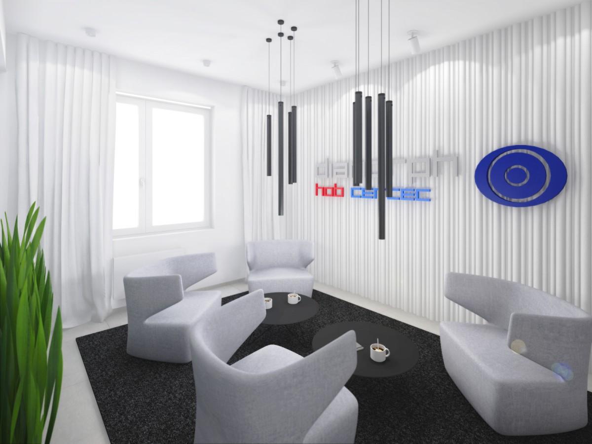 navrh navrhy navrhovat navrhovany interier interiery interierovy interieru design designer designeri designerka architekt architekti architektka architektonicke studio