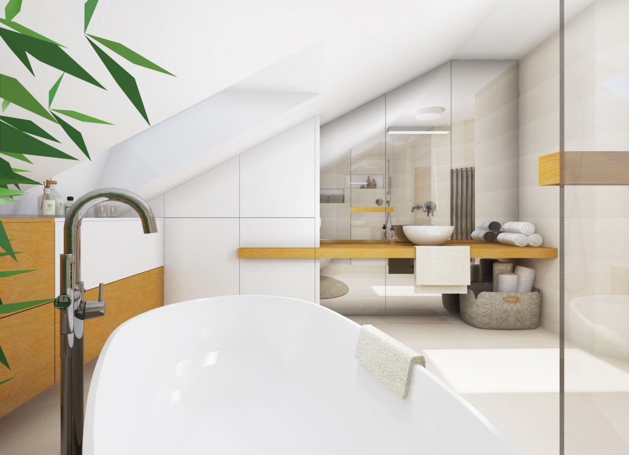 navrh navrhy navrhar navrhari interier interieru interierovy design designovy designeri architekt architekti architektonicky architektonicke studio koupelna koupelny toaleta toalety v rodinnem dome rodinny dum