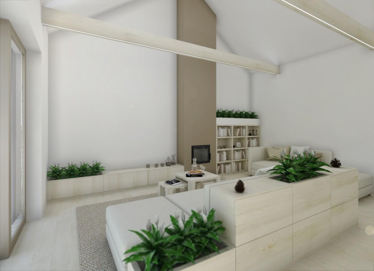 navrh navrhy navrhar navrhari interier interieru interierovy design designovy designeri architekt architekti architektonicky architektonicke studio rodinny dum rodinneho domu projekt projekty projekcni projektanti projektovat projektovany kuchyn kuchyne kuchynsky kout kuchynskym koutem obyvaci pokoj obyvacim pokojem obyvaciho pokoje obytny prostor obytneho prostoru jidelny jidelna s jidelnou jidelni kout prirodni barvy v prirodnich barvach odstiny odstinech teple teply teplymi barvami tlumene tlumena barevnost pracovna pracovnou pracovni mala galerie galerii bezovy bezova bezove bezovou hnedy hneda hnede hnedou hnedych bezovych bila bile bilou bilem bilymi zadveri predsin vstup vstupni zemite zemitych zemitymi svetly svetleho svetlym svetlych vzdusny vzdusneho nadcasovy nadcasoveho moderni moderniho atypicky atypickeho atypicke atypickem na miru pro rodinu