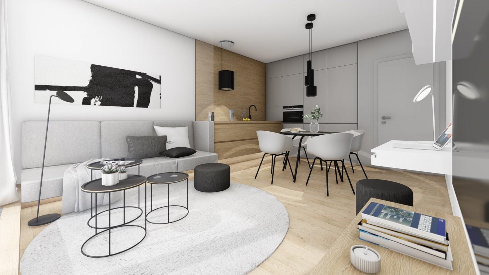 navrh navrhovany navrzeny interier interierovy interieru design designovy architekt architekti architektonicky moderni moderniho skandinavsky skandinavskeho skandinavskem stylu stylovy styloveho